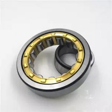 17,000 mm x 40,000 mm x 12,000 mm  NTN 6203lb Bearing