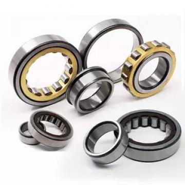25 mm x 52 mm x 15 mm  NTN 6205 Bearing