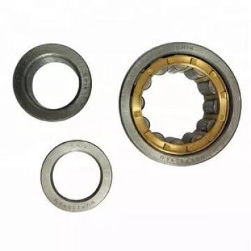 10 mm x 26 mm x 8 mm  KOYO 6000 Bearing