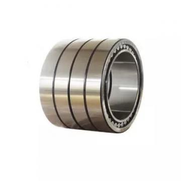 NSK 36dsf02 Bearing