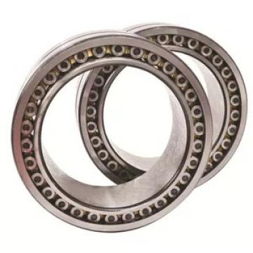 17 mm x 47 mm x 14 mm  SKF 6303 Bearing