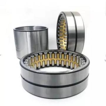 NSK 35bd219du Bearing