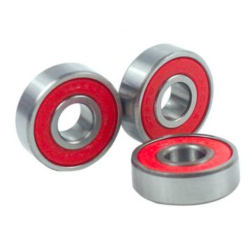 Miniature Bearing 624 625 626 Zz 2RS Long Using Life SKF Beairng