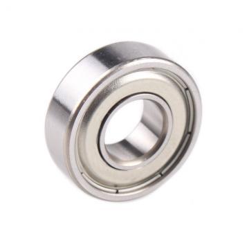 High Quality Spherical Roller Bearing (22313)