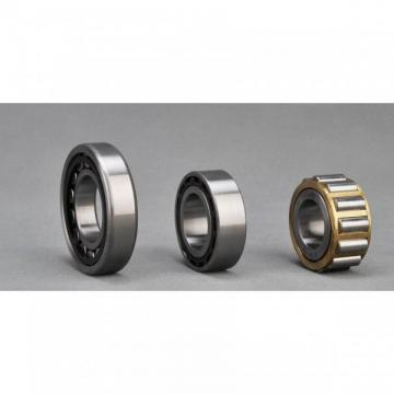 Medical Equipment Bearing Robot Bearing Reducer Bearing Thin Wall Bearing Deep Groove Ball Bearing 61800 61801 61802 61803 61804 61805 Open/Zz/2RS
