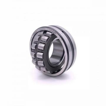 22313 E1c3 Spherical Roller Bearing for Engine Motors, Reducers, Trucks, Motorcycle Parts