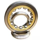 Timken hm88510 Bearing