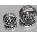 China Factory Manufacture Roller Bearing 22216/22218/22312/22313/22315ca Spherical Bearing